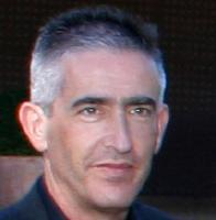 Agustín Madroñero Tentor